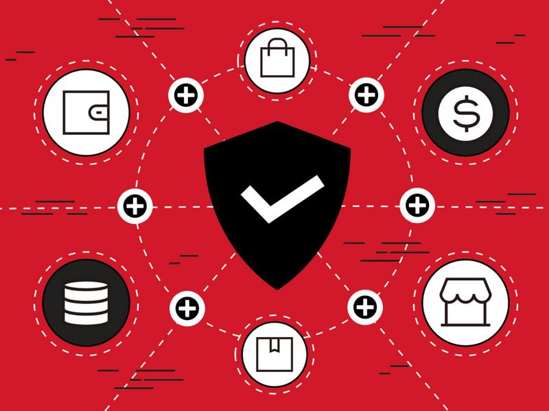RGPD o la nueva regulación sobre protección de datos
