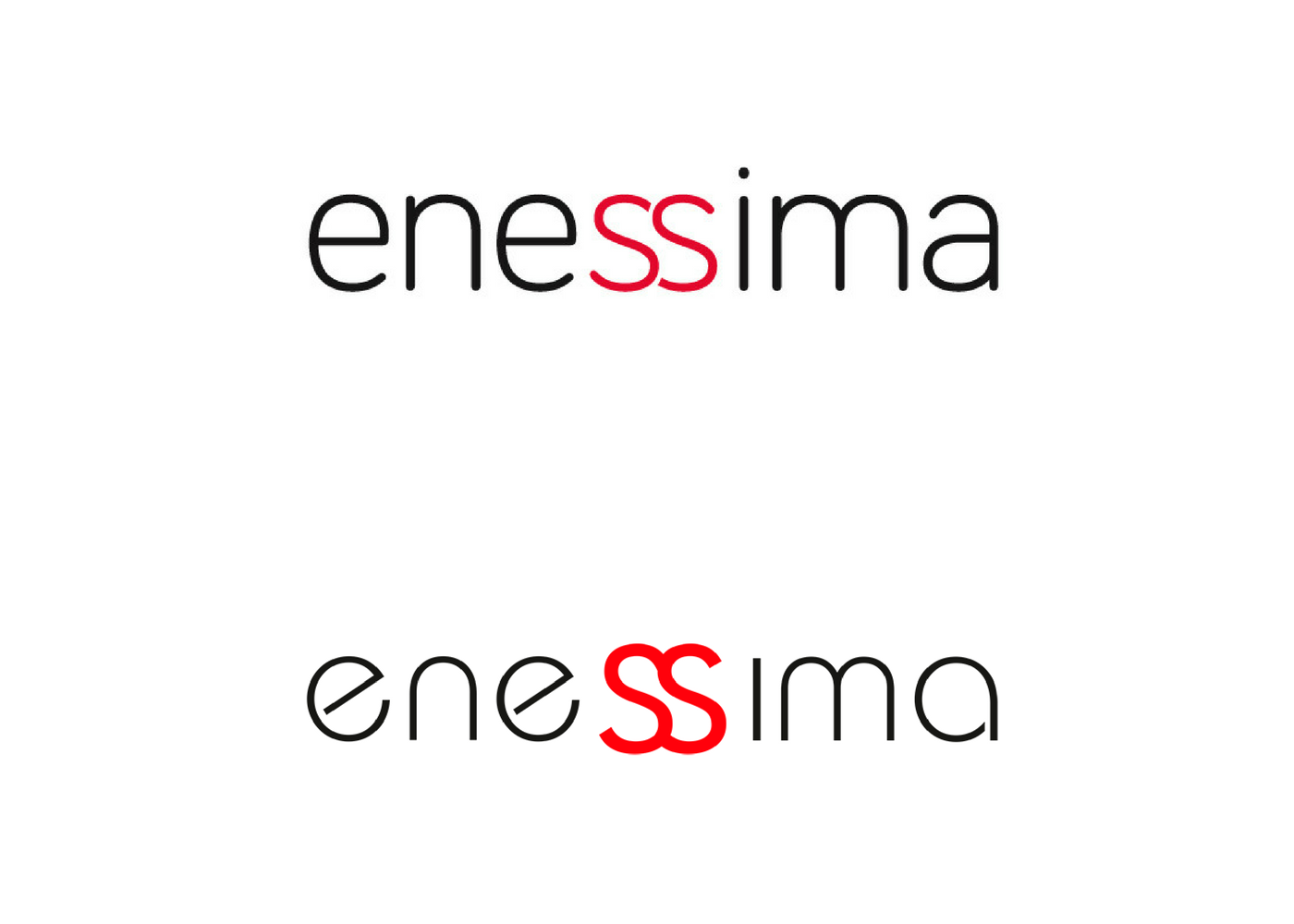 actualizacion logotipo