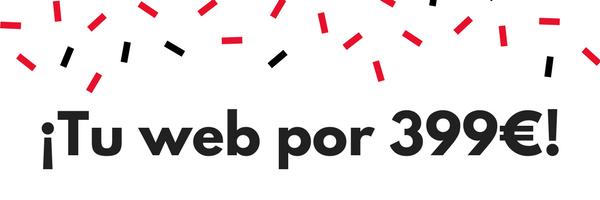 promocion socios apymespa 2018